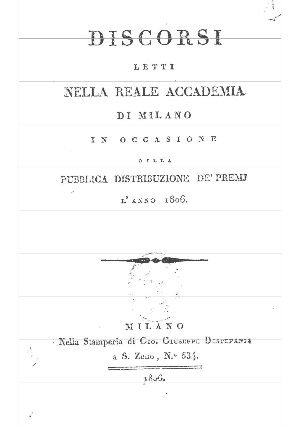 1806_Brera_FR