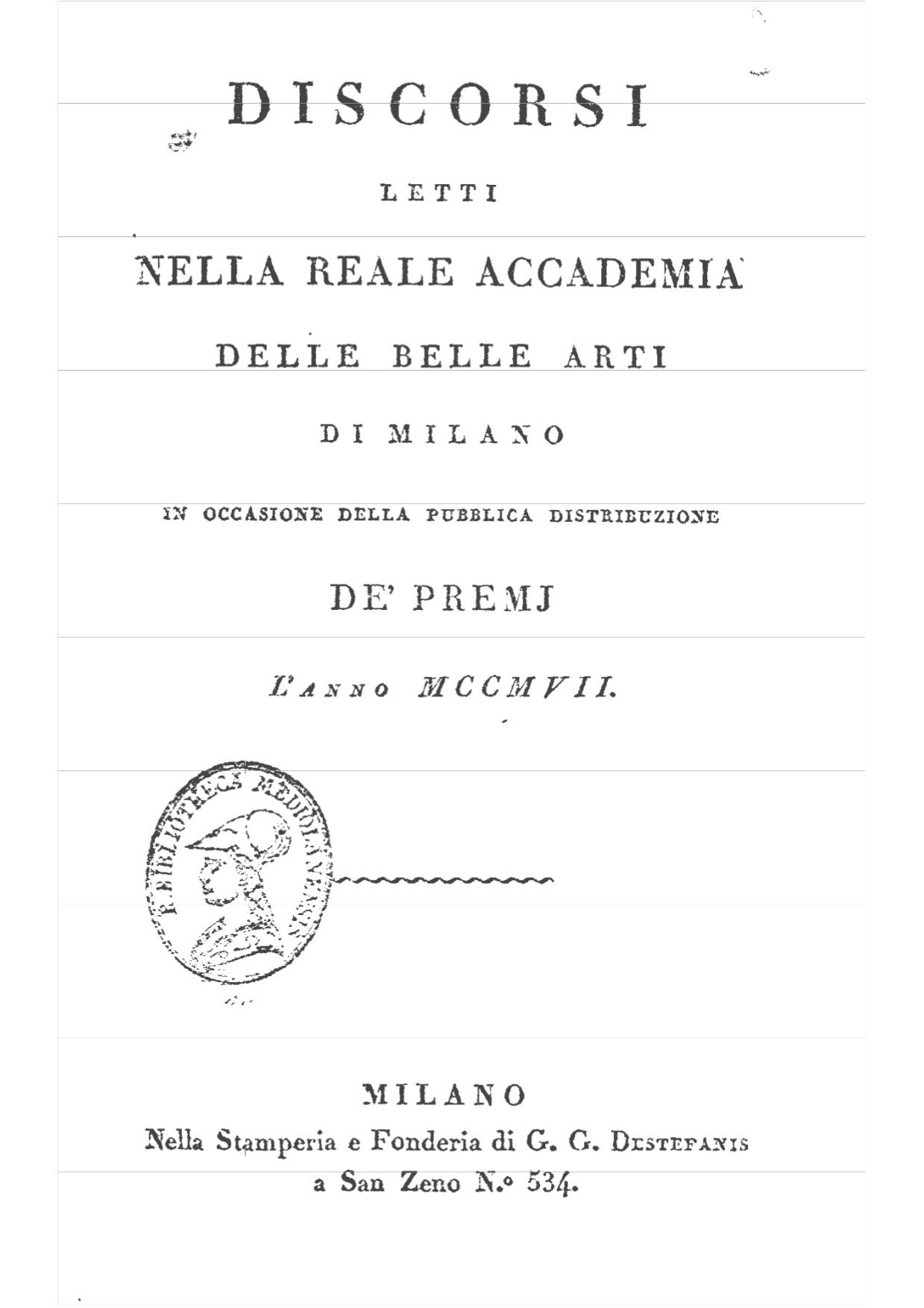 1807_Brera_FR