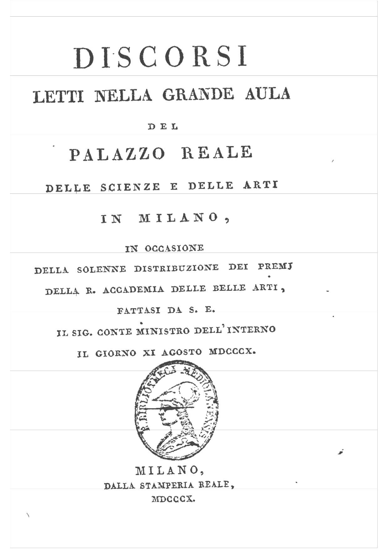 1810_Brera_FR