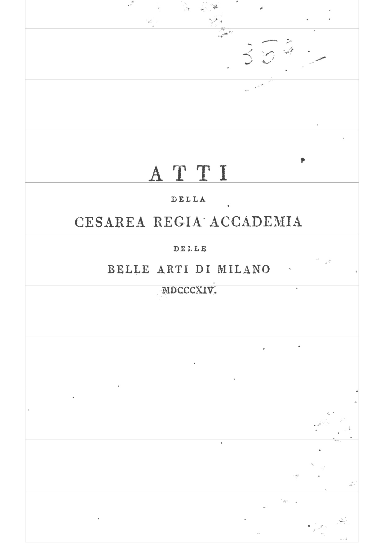 1814_Atti_Brera_FR
