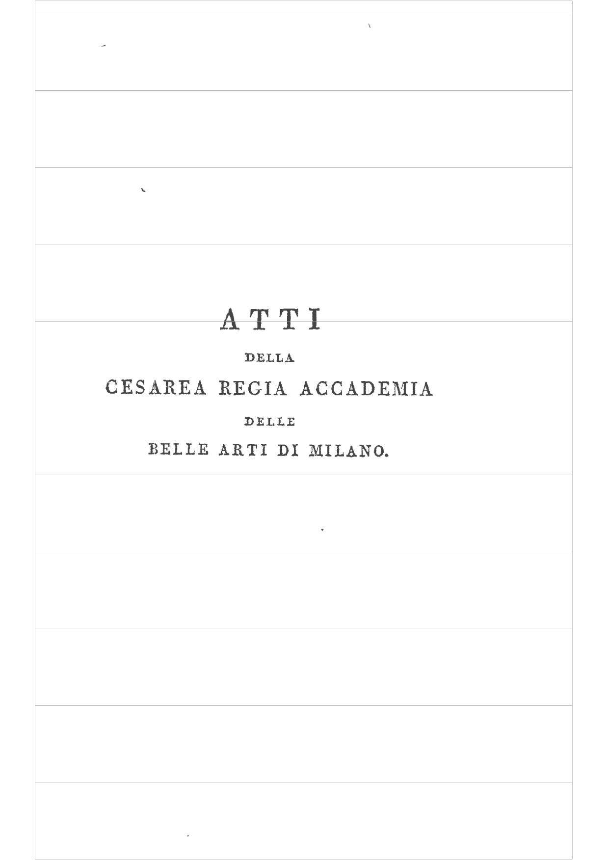 1815_Atti_Brera_FR