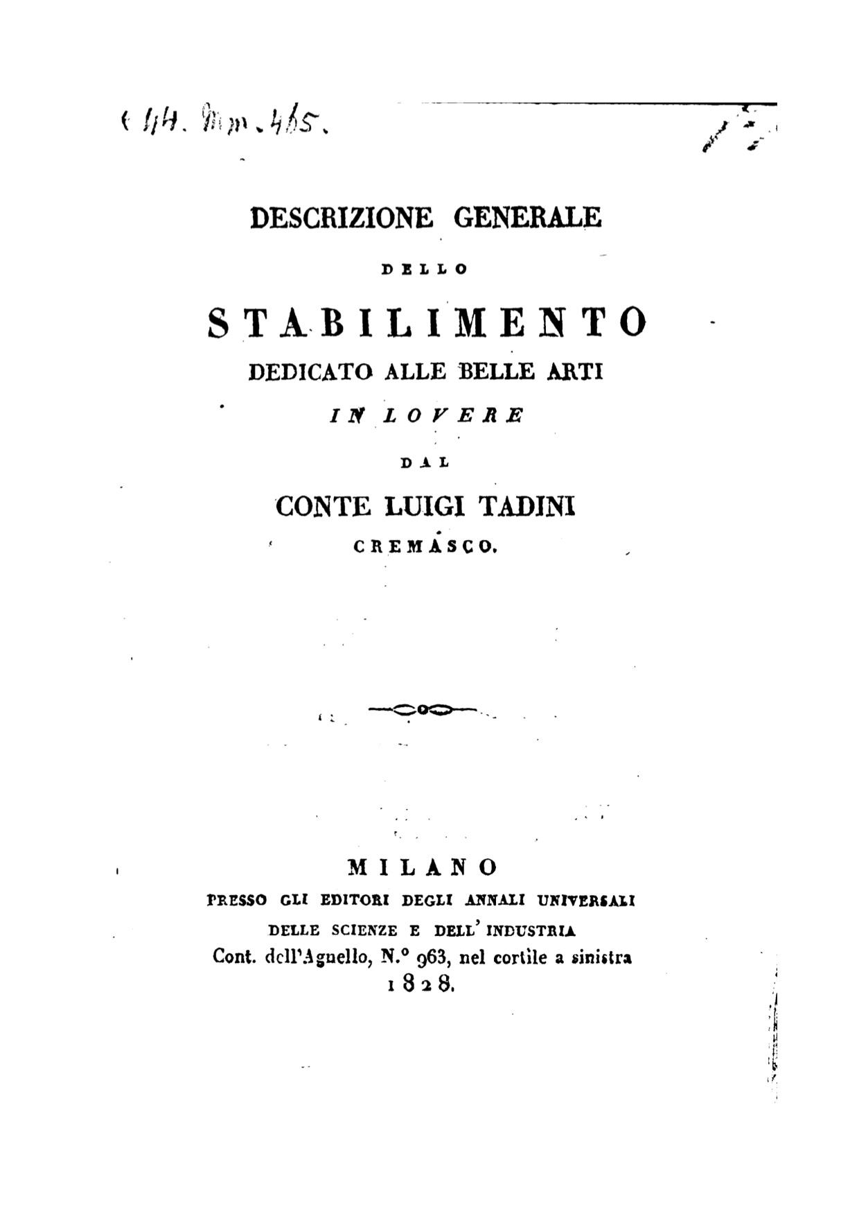 1828_Tadini_FR