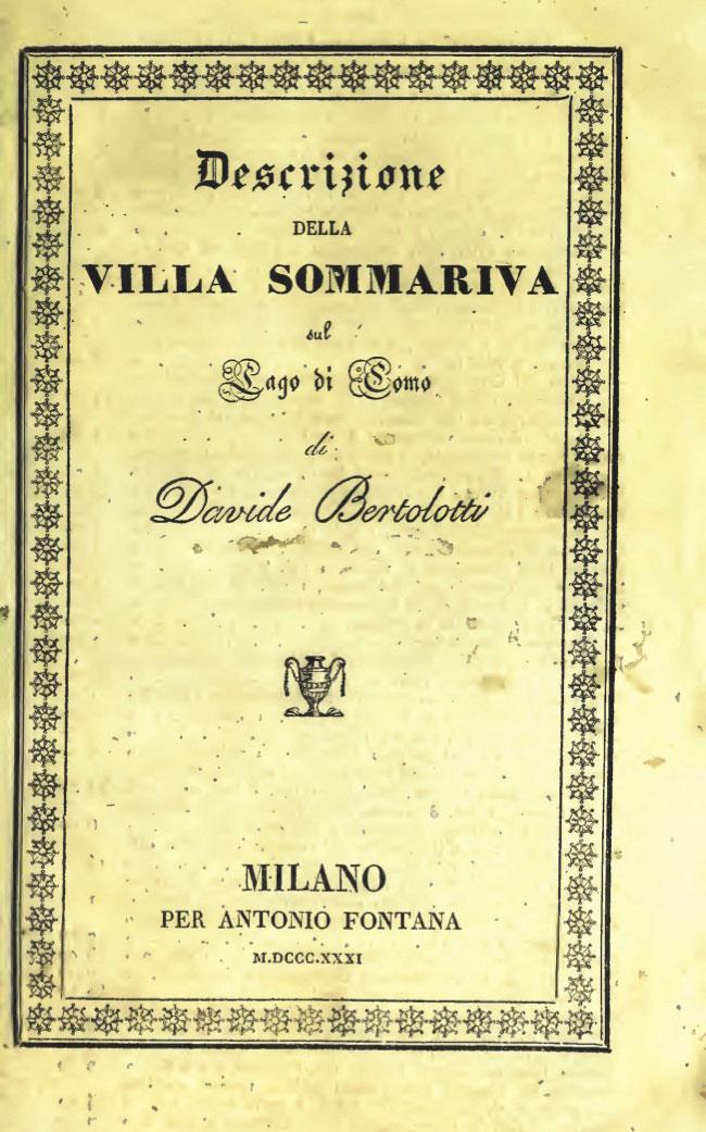 1831_Villa-Sommariva_FR