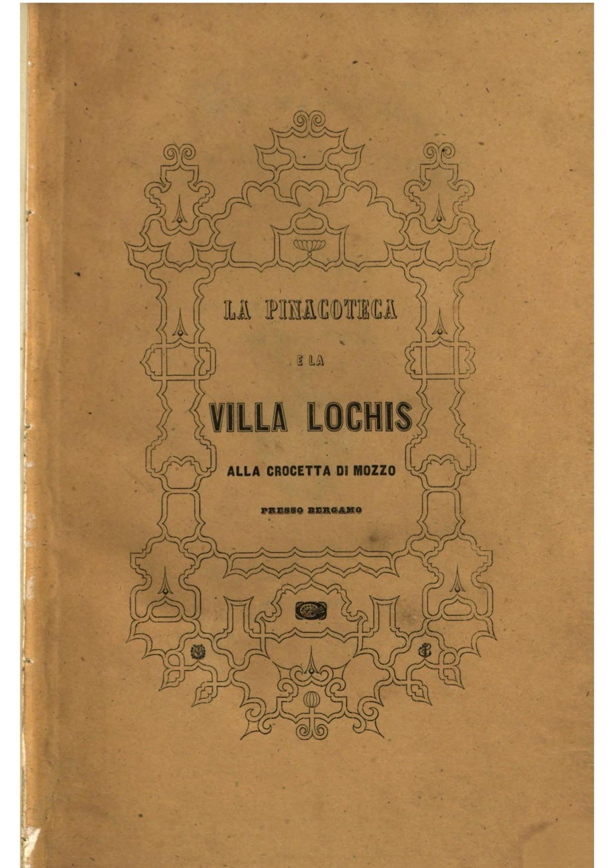 1846_Lochis_FR