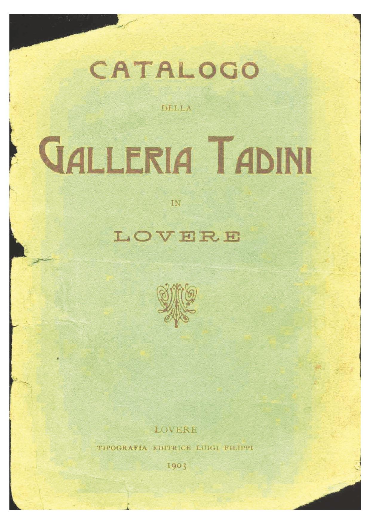 1903_Catalogo_FR