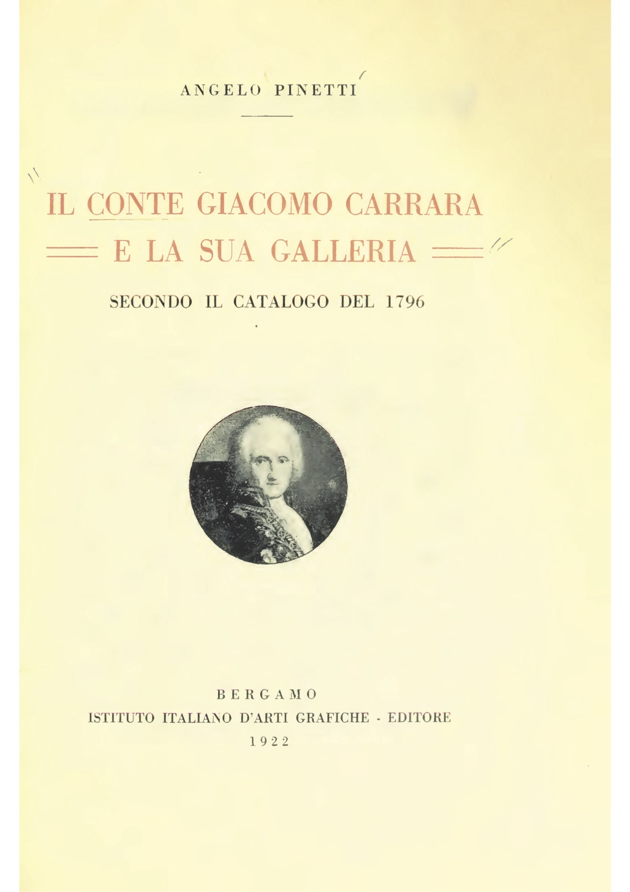 1922 _Pinetti Carrara_FR