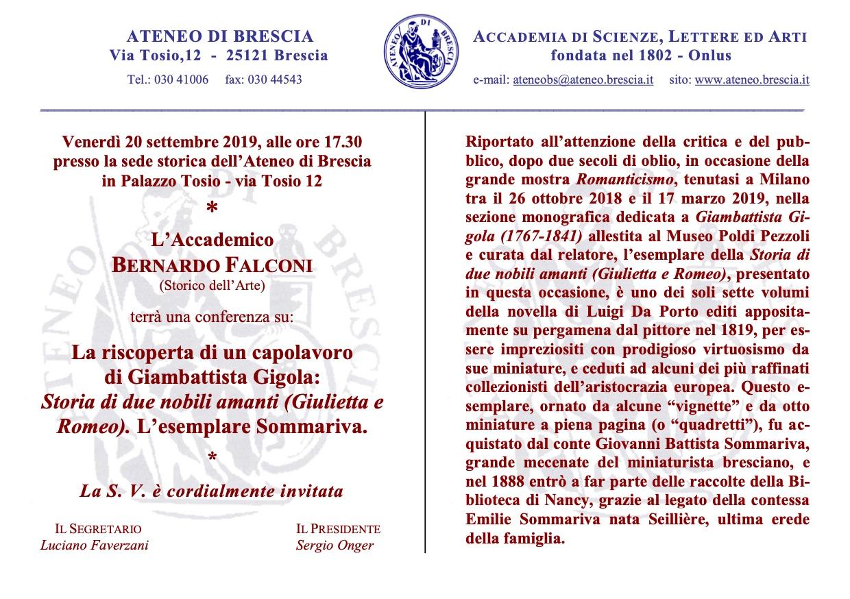 GIGOLA-Giulietta_e_Romeo_Sommariva_Ateneo__20_09_2019