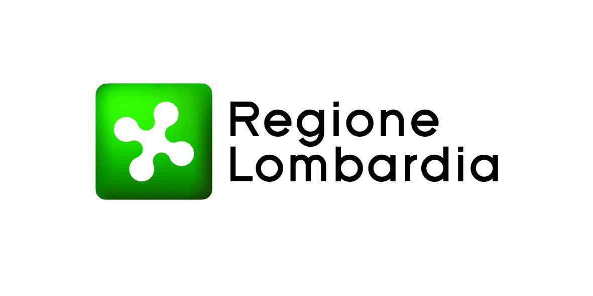 Logo_bandiera_positivo_colori