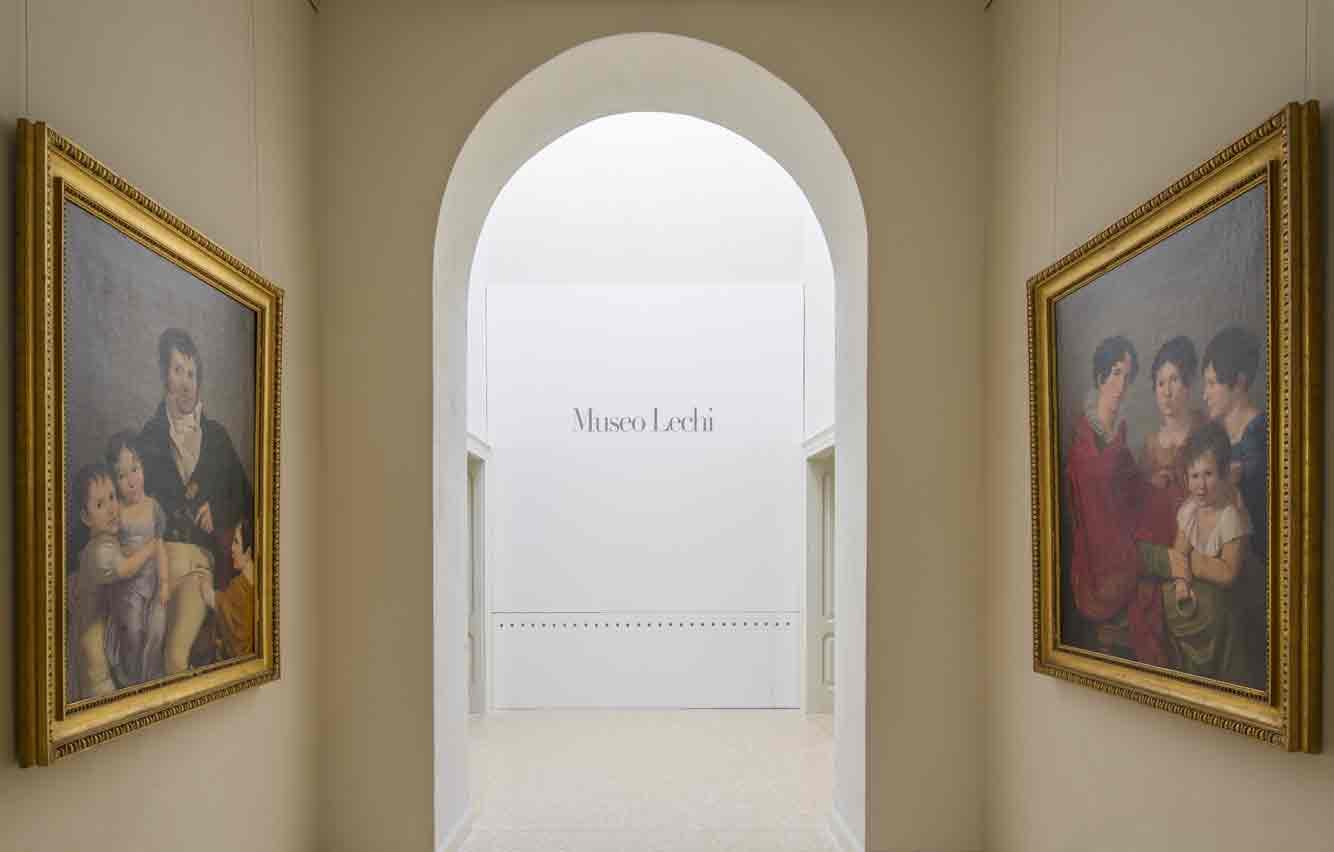 Museo-Lechi