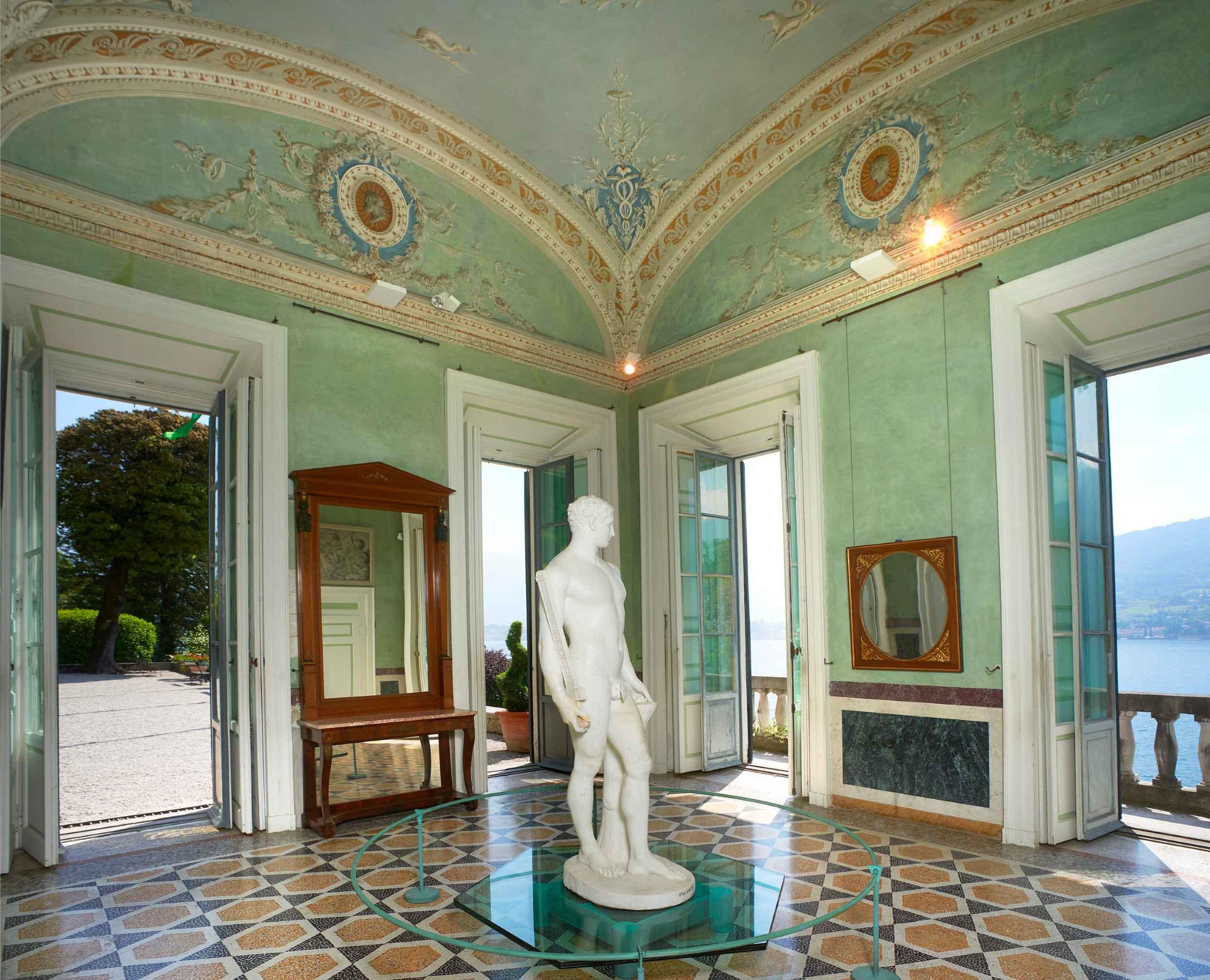 Villa_Carlotta_11